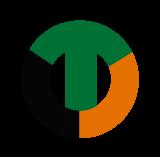 T.C.C. SOLFLEX | Transformados de Caucho y Corcho Logo